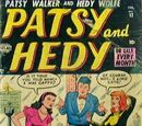 Patsy and Hedy Vol 1 12