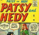 Patsy and Hedy Vol 1 68