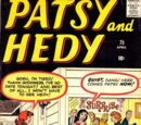 Patsy and Hedy Vol 1 75