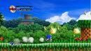 Splash Hill Zone - Screenshot - (7).jpg