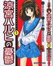Haruhi-Suzumiya-manga-by-Mizuno-Makoto-1-244x300.jpg