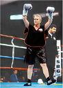 Tonya Harding Boxer.jpg