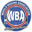 WBA Logo.jpg