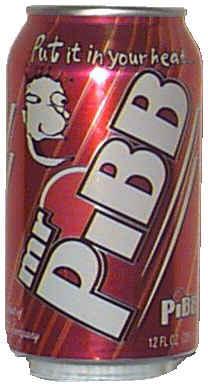 user blogthats random369dr pepper vs mr pibb jack