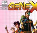 GeNext Vol 1 1