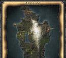 Wyspa Argaan