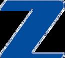 Zakspeed