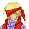Kazuki h