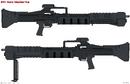 Cylon Heavy M-60 Rifle.png