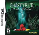 GhostTrickBoxArt.png