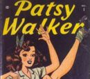 Patsy Walker Vol 1