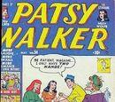 Patsy Walker Vol 1 34
