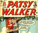 Patsy Walker Vol 1 49