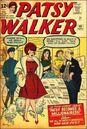 Patsy Walker Vol 1 101.jpg