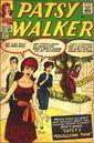 Patsy Walker Vol 1 109.jpg