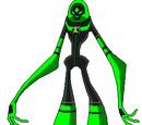 Atomix Supremo