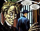 Jonathan Crane Batman of Arkham 001.jpg