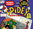 Spidey Super Stories Vol 1 9