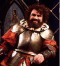 Blackadder s1 king richard.jpg