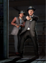 Earle behind Phelps.png
