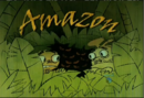 Amazon-episode.png