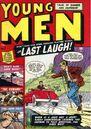 Young Men Vol 1 7.jpg