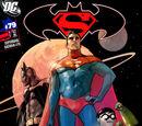 Superman/Batman Vol 1 79