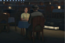 Elsa and Phelps.png