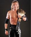 Edge campeón mundial peso pesado.png