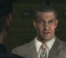 L.A. Noire general discussion