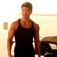 johnny tran the fast and the furious wiki. Black Bedroom Furniture Sets. Home Design Ideas