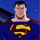 Superman-youngjustice.jpg