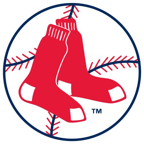 663a7a55e08 Boston Red Sox Wikipedia - mandegar.info