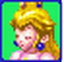 Peach (Mario Kart Super Circuit).png