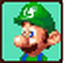 Luigi (Mario Kart Super Circuit).png