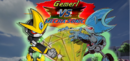Mecha-sonic-and-gemerl-fight.png