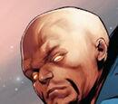 Yruku (Earth-616)