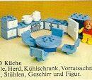 2756 Kitchen