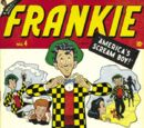 Frankie Comics Vol 1 4