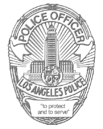 PoliceBadge copia.png