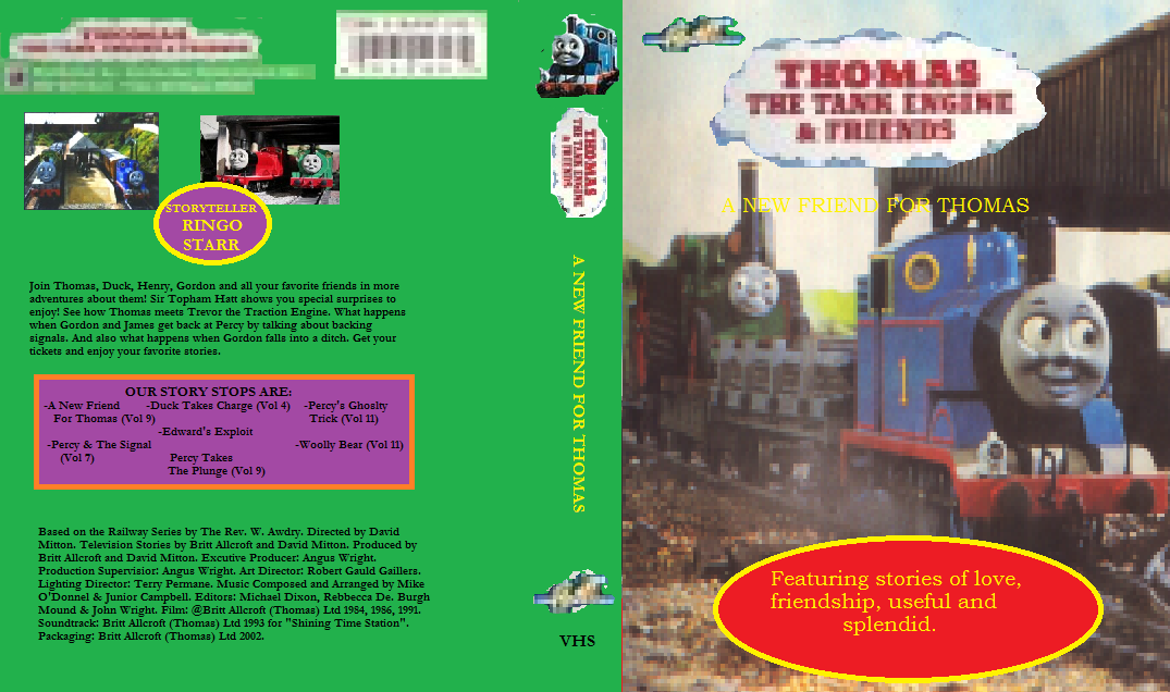 budgie the helicopter with Sing Along With Thomas on Episodes furthermore More besides Chickens as well Y2FydG9vbiBoZWxpY29wdGVy moreover Thomas and Friends  Season 4.