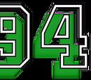 194X Games