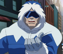 Captain Cold Earth-16.png