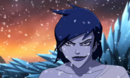 Killer Frost Earth-16.png