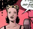Dinah (Earth-40)