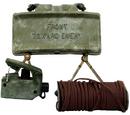 Weapons of Battlefield