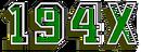 194XLogo.png