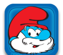 Smurfs' Village Images