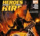 Heroes for Hire Vol 3 2
