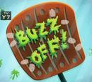 Buzz Off! (Image Shop)